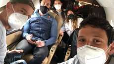 MotoGP: Andrea Dovizioso – Aprilia: ci siamo! Scatta l'operazione Jerez