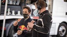 """MotoGP: Dovizioso: """"In MotoGP troppa elettronica e le qualifiche fanno il 70%"""""""