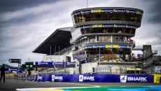 MotoGP: Le Mans Grand Prix to be held behind closed doors