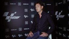 """MotoGP: Rolfo: """"Su DAZN raccontiamo il motomondiale valorizzando tutti i piloti"""""""