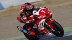 SBK: Pedro Acosta and Yuki Takahashi, how to win from the pit lane