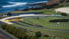 SBK: Superbike: stretta finale sul calendario 2021 con due novità