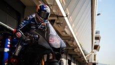 SBK: Rea e la Kawasaki sfidano la Yamaha ad Aragon, ma manca Razgatlioglu!