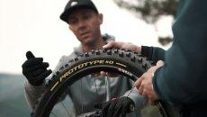 News: Fabien Barel vuole portare le Pirelli Scorpion sul 1° gradino del podio