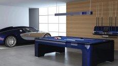 Auto - News: Bugatti: un biliardo da 250.000 euro, il costo di una supercar