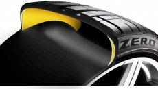 Auto - News: Pirelli Run Flat: dai Rally alla mobilità elettrica in 20 anni di evoluzione