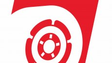 Auto - News: Target Motori, nuovo sito trasversale di auto, moto, listini