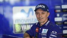 """MotoGP: Cadalora: """"Marquez is no longer magic, now it's time for change"""""""