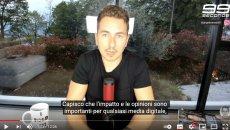 """MotoGP: Lorenzo: """"le mie dichiarazioni prese fuori contesto mi danneggiano l'immagine"""""""