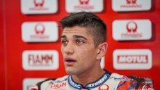 MotoGP: Martin targeting Barcelona for MotoGP return instead of Mugello