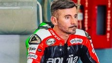 "MotoGP: Biaggi: ""Rossi is no longer his usual, the explosiveness of young riders is fundamental"""