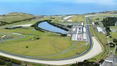 MotoGP: Australian borders closed until 2022: Phillip Island at risk