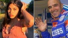 Dakar: Lutto per la famiglia di Fabrizio Meoni, scomparsa la figlia Chiara