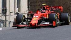 Auto - News: Formula 1, GP Austria, Red Bull Ring gli orari in tv su Sky e TV8