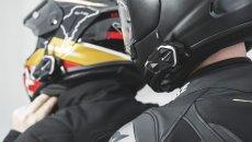 Moto - News: Midland BT Rush: il capostipite di una nuova tipologia di interfoni