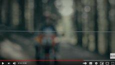 Moto - News: Filo interdentale o spot criminale? un video contro i motociclisti