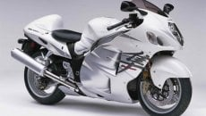 Moto - News: Le 10 moto più veloci di sempre - Viaggio tra i missili terra-terra