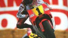 """MotoAmerica: """"Rainey's Ride To The Races"""" pacchetto di biglietti premium ultra-limitato ora in vendita"""