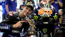 MotoGP: Assen Grand Prix: the Good, the Bad and the Ugly