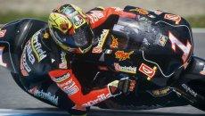 MotoGP: Max Biaggi taglia il traguardo dei 50 anni: tutti i successi del Corsaro