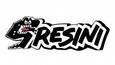 MotoGP: Gresini Racing signs with Ducati, Bastianini and Di Giannantonio the riders