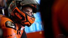"""MotoGP: Petrucci: """"Devo partire meglio e lasciar cuocere Lecuona nel suo brodo"""""""