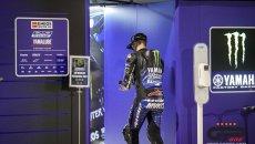 MotoGP: Not only Aprilia: the Ducati-VR46 trail also appears for Maverick Vinales