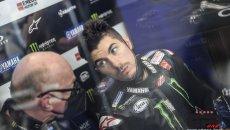 MotoGP: Vinales e Yamaha, il lungo addio: divorzia come Zarco, Lorenzo e Crutchlow