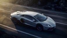 Auto - News: Lamborghini Aventador LP 780-4 Ultimae: l'ultimo V12 termico aspirato
