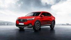 Auto - News: Fiat Progetto 376: il SUV italiano è vicino