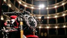 Moto - News: MV Agusta Brutale RR 2021, ecco il prezzo