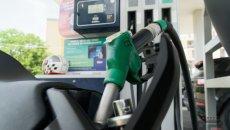 Moto - News: L'Europa spinge: stop a moto e scooter a benzina dal 2035