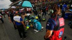 MotoGP: Delusi e scontenti: l'anomalia del mercato MotoGP e Superbike 2022