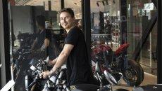 MotoGP: Lorenzo reckons Quartararo in the team had a psychological impact on Vinales