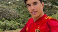 MotoGP: La Spagna è fuori dall'Europeo, ma Marquez onora la truppa di Luis Enrique