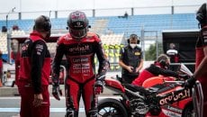 SBK: Redding convinced his MotoGP style and experience helps him at Assen