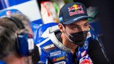 "SBK: Razgatlioglu: ""La MotoGP? Non ho mai avuto dubbi a rimanere in Superbike"""