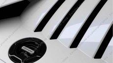 Auto - News: Lamborghini Countach: il mito (ibrido) sta per tornare!
