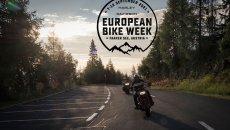 Moto - News: Harley-Davidson European Bike Week 2021: ecco dettagli e programma
