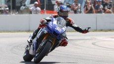 MotoGP: MARKET: Yamaha now considering Jake Gagne, currently dominating in MotoAmerica