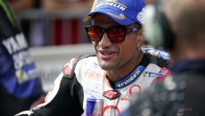 MotoGP: VIDEO - Highlights of Martìn's victory at the Red Bull Ring with Ducati