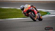 """MotoGP: Pol Espargaró: """"La soft al posteriore mostra la situazione in cui ci troviamo"""""""
