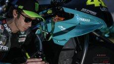 MotoGP: Il puzzle MotoGP per il 2022: Valentino Rossi è la tessera mancante