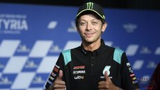 """MotoGP: Jarvis: """"Yamaha's history with Valentino Rossi was a fairytale"""""""