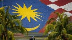 MotoGP: Due test invernali per la MotoGP nel 2022: a Sepang e in Indonesia