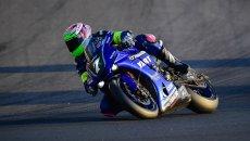 SBK: Un tocco di Endurance in SBK a Most: wild card per Yamaha YART