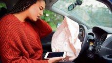 Auto - News: Airbag difettosi: scatta il maxi controllo su 30 milioni di auto