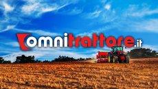 Auto - News: Nasce OmniTrattore.it, il riferimento degli agricoltori 4.0