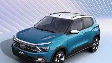 Auto - News: Fiat Uno, potrebbe tornare: un render la ipotizza su base Citroën C3