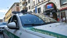 Moto - News: Milano: RC Moto e revisioni sotto il controllo del radar